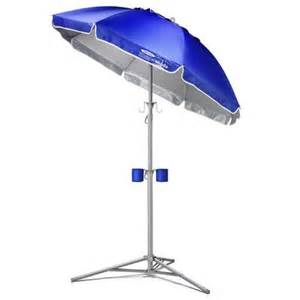 Portable Patio Umbrella Umbrella Stand Patio Umbrella Wondershade Portable Umbrella Royal Blue