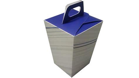 cartone per alimenti scatole per alimenti