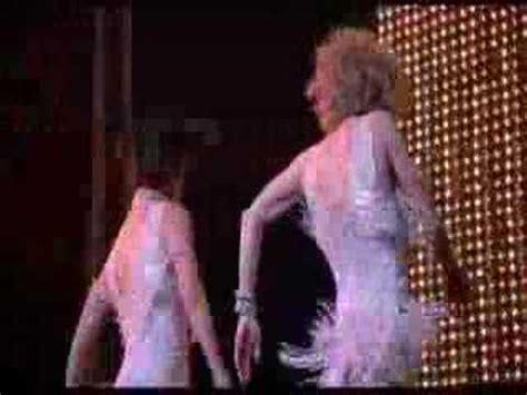renee zellweger chicago singing 17 best images about greatest dances dancers on pinterest