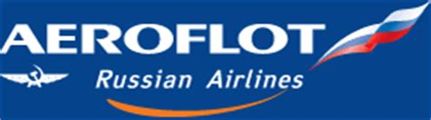 United Airlines Booking by Aeroflot