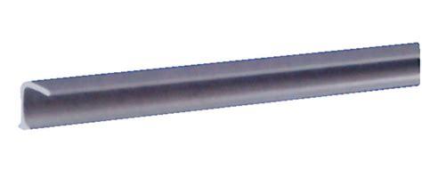 gardinenschiene kunststoff einlaufig gardinenschiene einl 228 ufig aus kunststoff 56122 reimo