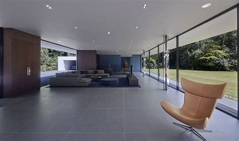 amazing house grand designs fans  awe