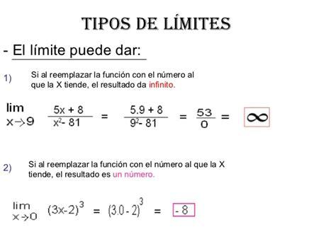imagenes limites matematicos trabajo de matematica limites1 2 1