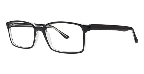 modern optical landmark eyeglasses modern optical