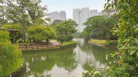 backyard kl 5 fun things to do in lake park kl magazine