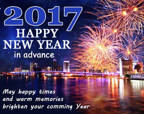 mind blowing happy new year 2017 wishes daungy