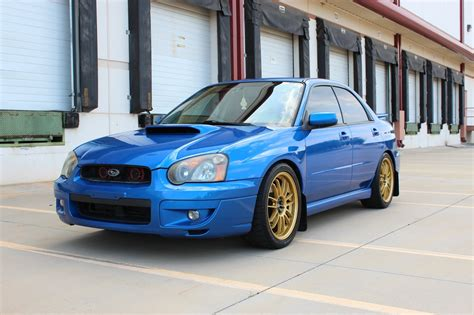 blob eye subaru the official blob eye thread