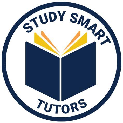 sst color sst brandkit fnl sst color full study smart tutors