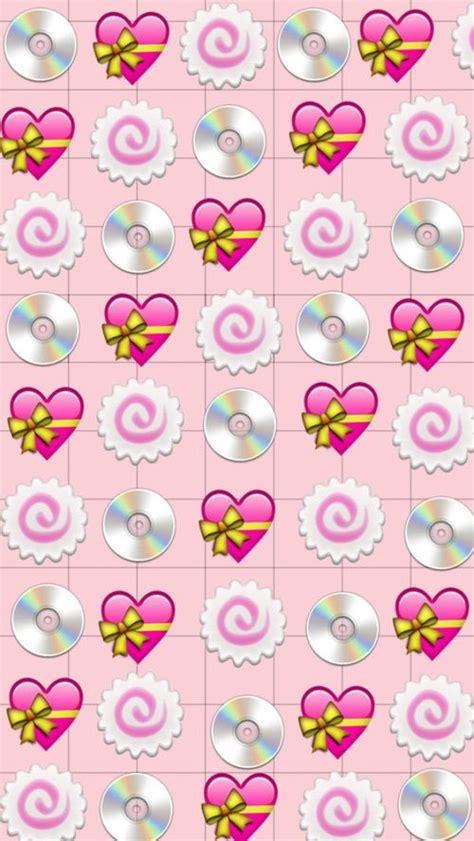 wallpaper whatsapp we heart it 80 best fondos whatsapp images on pinterest backgrounds