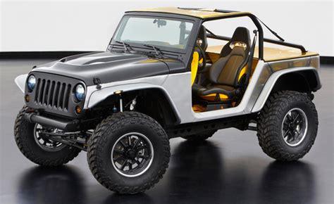 2016 Jeep Wrangler Redesign 2016 Jeep Wrangler Diesel Release Date Redesign Design
