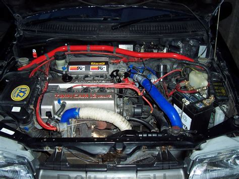 daihatsu charade g 200 engine 1991 charade gtti engine bay daihatsu drivers club uk