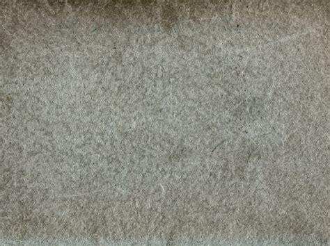 pattern background indesign free vintage pattern paper texture indesign 187 tinkytyler
