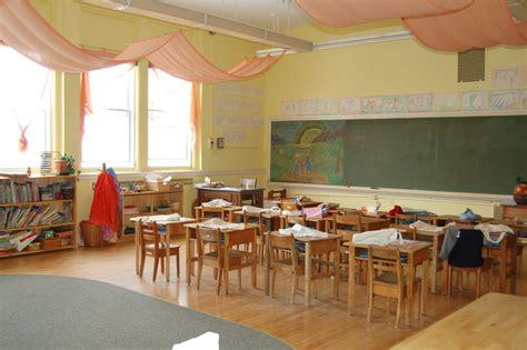 classroom layout reggio reggio emilia classroom design waldorf classroom from