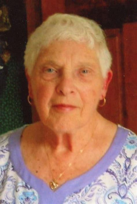 photos of joan rexford gordon c emerick funeral home