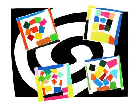 Henri Matisse Decoupage - arts visuels henri matisse activit 233 s de d 233 coupage d