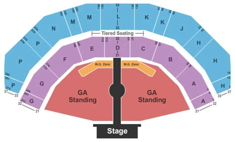 best site for plane tickets 3arena tickets in dublin 3arena seating charts events