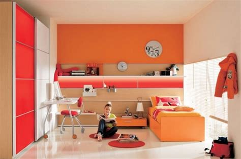 modern girl bedroom ideas 40 teen girls bedroom ideas how to make them cool and comfortable
