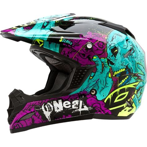 sick motocross helmets 88 best images about bmx and dirtbikes on pinterest dirt