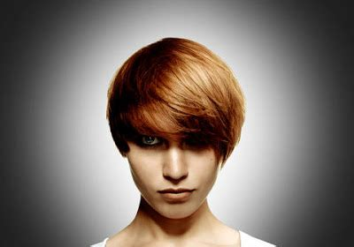 mice summer hair cuts famous emo hairstyle february 2009