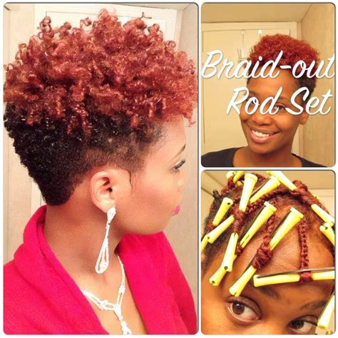 short rodded hairstyles natural hair two strand flat twist hairstyles rachael