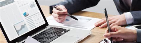 Resume Help Etobicoke financial analyst etobicoke my resume best
