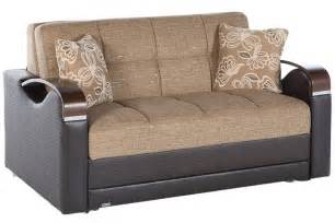 convertible loveseat sofa bed with chaise houseofaura sofabed loveseat convertible loveseat