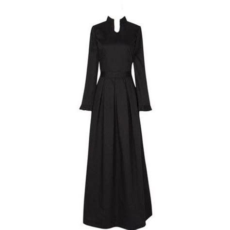 10 best modern jubah and abaya images on