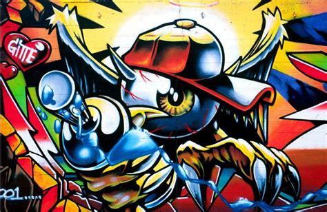 graffiti tag wallpaper maker 1mobile com image cool graffiti wallpaper for desktop graphic design