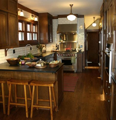 Soapstone Countertops Milwaukee Wi 32 Best Craftsman Interiors Images On