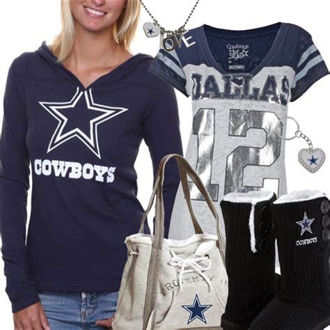 dallas cowboys fan gear shop for dallas cowboys sweatshirts t shirts cowboys jewelry