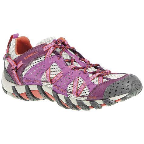 merrell s waterpro maipo shoe at moosejaw