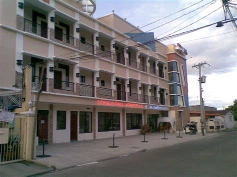 hotels in angeles clark philippines book hotels and hotel in angeles city panga central luzon philippines