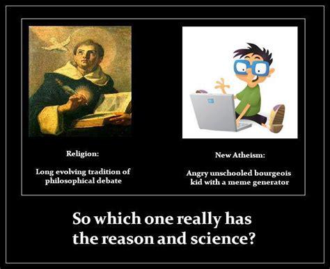 Anti Atheist Meme - mark tindall anti atheist memes