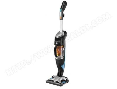 rowenta ry7535wh clean steam noir pas cher nettoyeur vapeur livraison gratuite