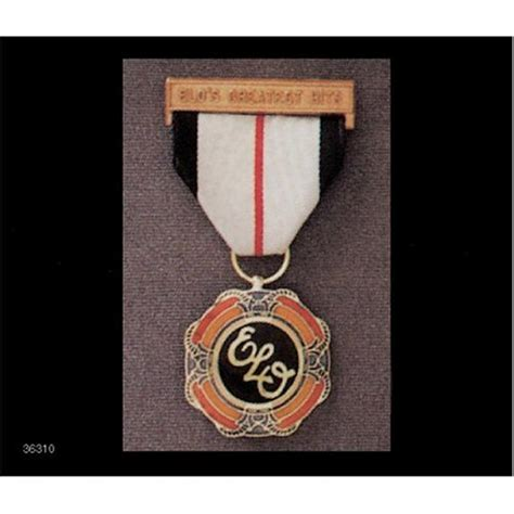 electric light orchestra greatest hits elo s greatest hits