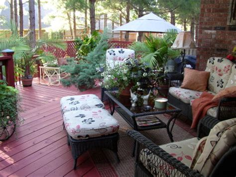 Patio Definition by 10 Steps To The Patio