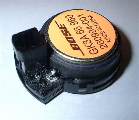 capacitor no tweeter capacitor no tweeter 28 images how to add capacitor to car tweeter how to install car audio