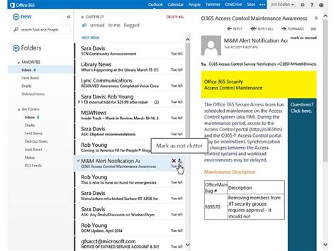 Microsoft Office Official Website Related Keywords Suggestions For Outlook App For Android