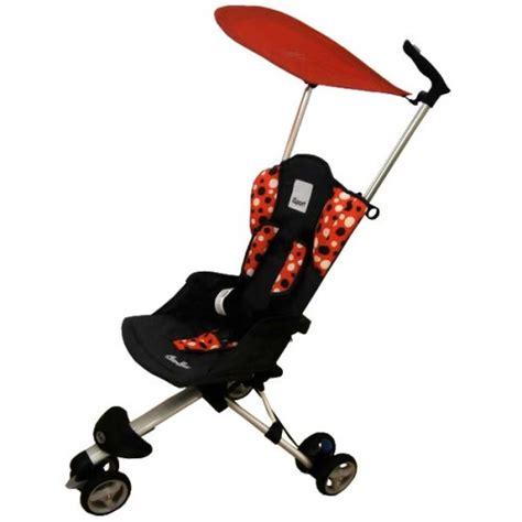 Jumperoo Murah Like New rental stroller isport murah di bekasi rental alat bayi