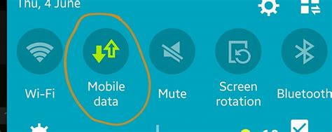 mobile data how to turn mobile data in note 4 android forums at