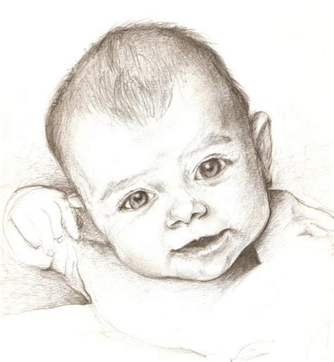 baby doodle drawings baby my family drawings pictures drawings ideas for