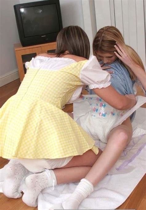 Diapers Goon S 20 201 best images about abdl on