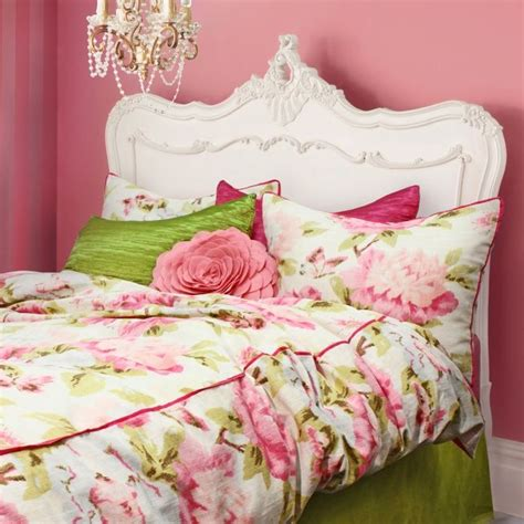 pink and green bedding pink and green bedding bedding deux