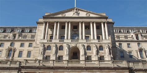bank uk bank of ready to increase uk base rates