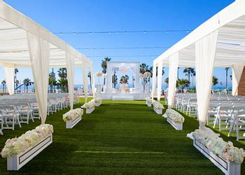 wedding venues in huntington california wedding venues huntington ca wedding reception ceremony locations