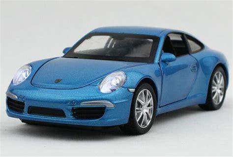 Burago 132 Porsche 911 White yellow blue orange 1 32 diecast porsche 911