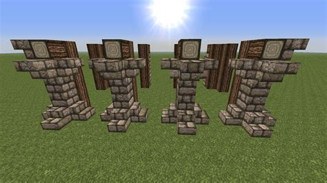 how to make a cool house in minecraft how to make a cool house in minecraft bc gb
