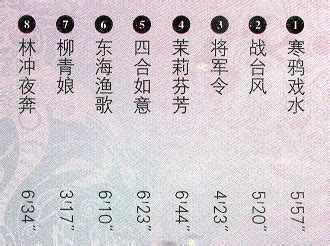 The Of Guzheng Vol 2 guzheng cds and books