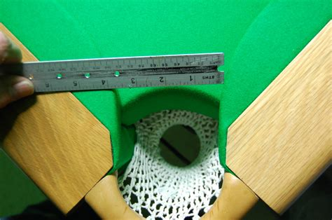 pool table pocket size table gcl billiards