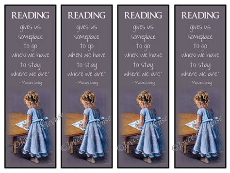 printable bookmark card stock 45 best bookmarks images on pinterest printable book